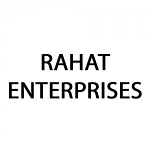 Rahat Enterprises