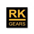 R.K Gears (Pvt.) Ltd.