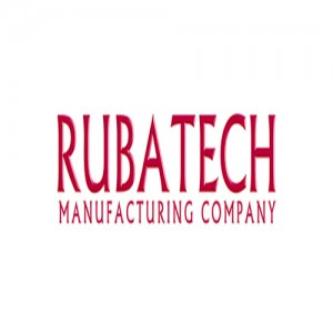 Rubatech Mfg. Co. (Pvt) Ltd.