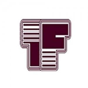 Techno Fabrik (Pvt) Ltd.