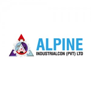 Alpine Industrialcon (Pvt) Ltd.