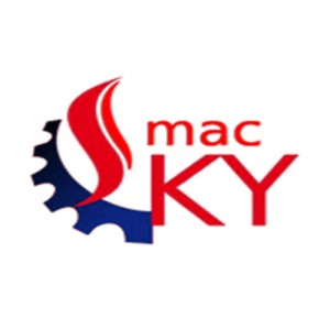 Sky Mac Industries (Pvt) Ltd.