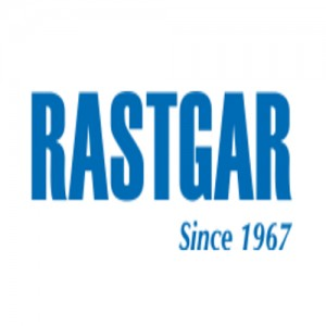 Rastgar & Co