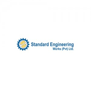 Standard Engg. Works (Pvt.) Ltd.