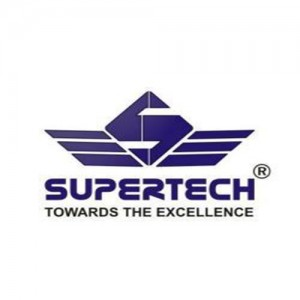 Super Tech Auto Parts Company