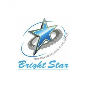 Bright Star Electroplating & Engineering (PVT) Ltd