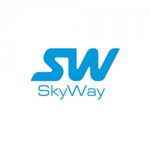 Skyways Manufacturers                               (Pvt) Limited