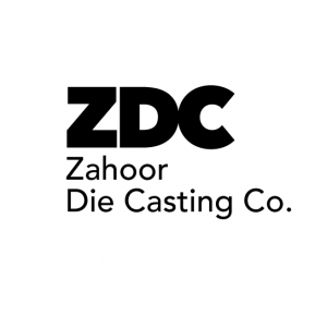 Zahoor Die Casting Co.
