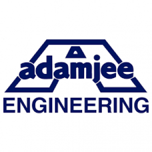 Adamjee Engineering (Pvt) Ltd.