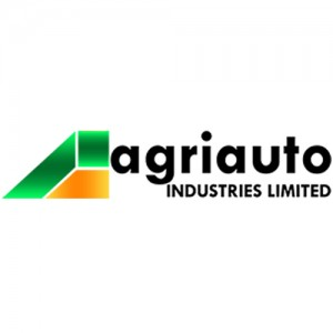 Agri Auto Industries Ltd