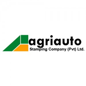 Agri Auto Stamping company (Pvt)Ltd