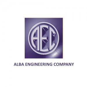Alba Engineering Co.