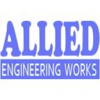 Allied Engineering Works