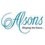 Alsons Auto Parts (Pvt) Ltd.