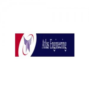 Atlas Engineering Limited