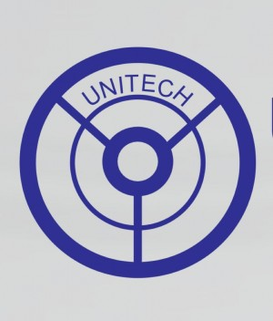 Unitech Auto Industries (Pvt) Ltd