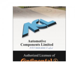 AUTOMOTIVE COMPONENT LTD.