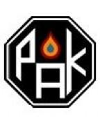 Pak Precise Engineering (Pvt.) Ltd.