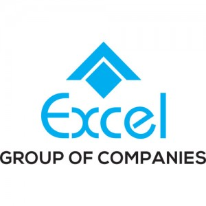 Excel Engineering (Pvt) Ltd.