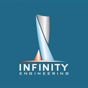 Infinity Engineering (Pvt) Ltd.