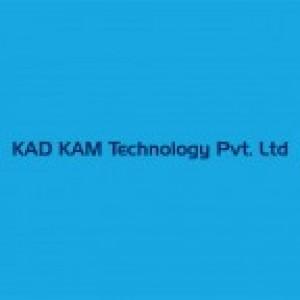 Kad Kam Technology (Pvt) Ltd.