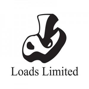 Loads Limited