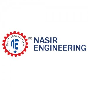 Nasir Engineering Works