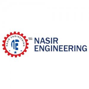Nasir Engineering Works