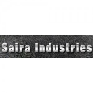 SAIRA Industries (Pvt.) Ltd.