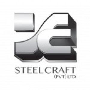 STEEL Craft (Pvt.) Ltd.
