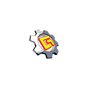 General Engineering Industries