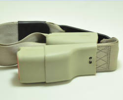 rare inner belt