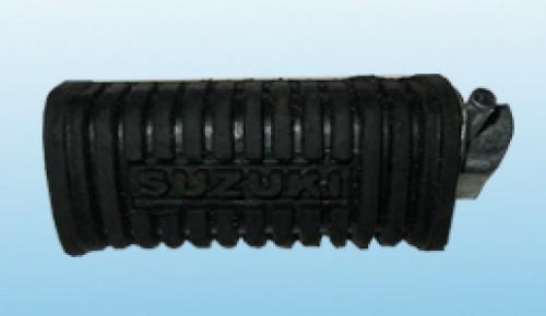 0072 260x173