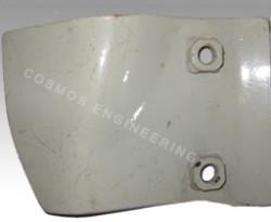 Automobile parts37