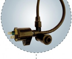 Ignition Coil 125cc