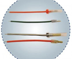 lead Wire AGS and