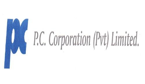 pc corporation