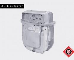 G 1 6 Gas Meter