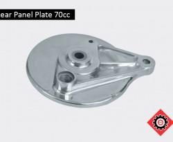 Rear Panel Plate 70cc copy