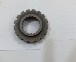 Centre Clutch CD 70