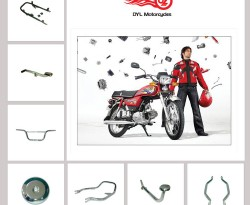 product page image dyl