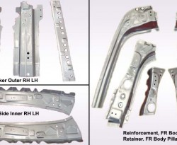 high tensile parts1