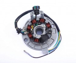 CD70-CDI-6