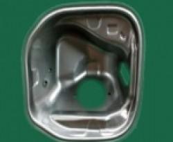 Box Fuel Inlet Model YR 9 150x150