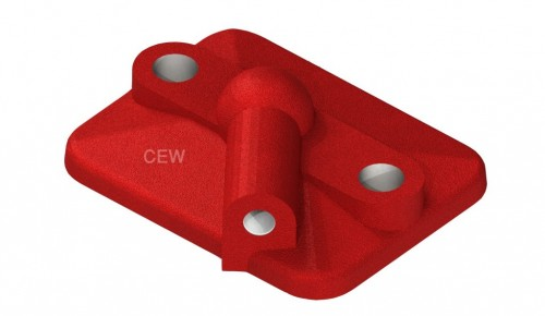 Cap Lift Cover UHD 1 with CEW 1024x669