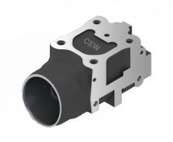 Cylinder 385 UHD 1 with CEW 1024x848