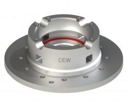 Diff Case 385 LH UHD 1 with CEW 1024x724