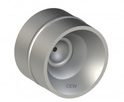 Piston Assembly UHD 1 with CEW 999x1024