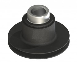 Pulley UHD 1 with CEW 2 1024x952