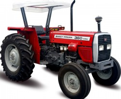 Millat Tractor Spare Parts